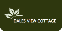 Dales View Holiday Cottage